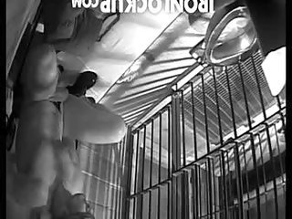 Prisoner 01172014s9 - Free Gay Porn about to Ironlockup - clip 121542